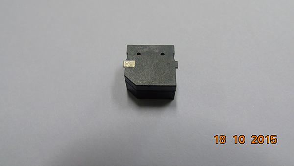 蜂鸣器磁环